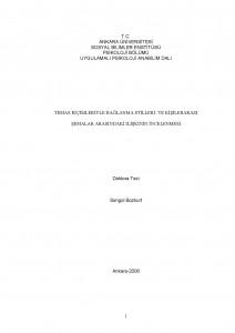 songul-bozkurt-1-page-001